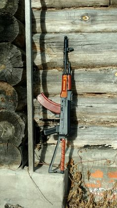 Military Weapons, Weapons Guns, Guns And Ammo, Ak 47, Lever Action Rifles, Battle Rifle, Assault Rifle, Airsoft, Firearms