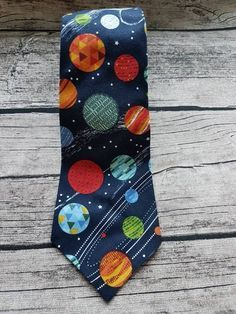 Cool Mens Birthday Gift Astronomy For Him Binary Coding Planets Space Giftsforhim