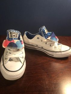e272ba069062e6 Converse CHUCK TAYLOR All Star Low Top  fashion  clothing  shoes   accessories