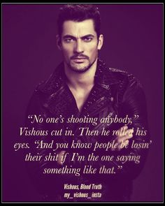 Black Dagger Brotherhood Cast, Paranormal Romance Series, Book Quotes, Animal Crossing, Blood, It Cast, Eyes, Sayings, Reading