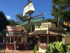 FREE For DVC: Moonlight Magic at Typhoon Lagoon