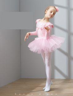 8963f20c4 70 Best Ballet images in 2019