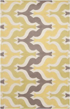 Great area rug