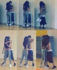 Looks like Jelena is back. Idk what to think. Selena can do better i feel like Justin makes do bad things (which we all know she is against).  Idk...