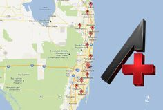 http://www.apluscomputersupport.net/locations/computer-repair-in-boca-raton-fl - computer support Come have a look at our website. https://www.facebook.com/bestfiver/posts/1433341680212136
