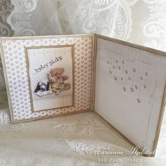 Theodore and Bella has got be the most adorable collection ever! Full of nostalgia and memories, with its sweet images and patterns. Have a lovely day, Marianne. Pion products: Theodore and Bella –…