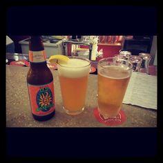 Beer! Isabela, P.R.