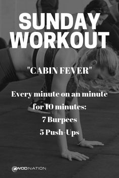 B Fitness Delafield Key: 8679338240 Emom Workout, Workout Guide, Workout Challenge, Rower Workout, Workout Schedule, Workout Gear, Crossfit Workouts At Home, Crossfit Abs, Butt Workouts