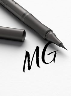 A personalised pin for MG. Written in Effortless Liquid Eyeliner, a long-lasting, felt-tip liquid eyeliner that provides intense definition. Sign up now to get your own personalised Pinterest board with beauty tips, tricks and inspiration.
