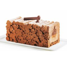 Buche-Picard-Noel-2013-Surgeles-Dessert-Glace