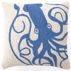 http://www.graciousstyle.com/shop/blue-squid-hook-pillow