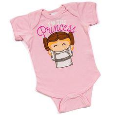 ThinkGeek :: I'm The Princess Creeper - http://www.thinkgeek.com/product/f2f4/?pfm=rightcolumn_NewStuffFTW_15#