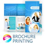 Over 50 different printing and design services are being offered at 55printing.com , an online graphic design and print service provider with the lowest price in the market!