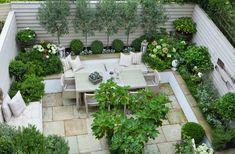house_outdoor_design