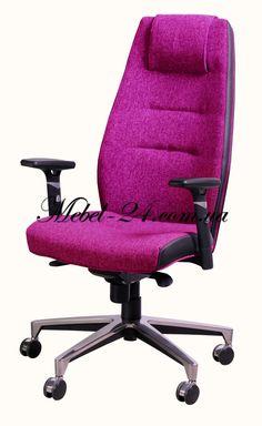 Кресло Элеганс, Купить компьютерное кресло в Киеве магазин, низкая цена, готовое AMF, отзывы