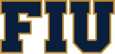 The scholarship is awarded every year to a student of Architecture, History, Politics & International Relations, or Religious Studies at FIU Colleges In Florida, State Of Florida, Florida International University, Faculty And Staff, Student Success, Research Methods, Public Service, Higher Education