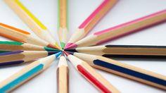 pencil  - Full HD Wallpaper, Photo
