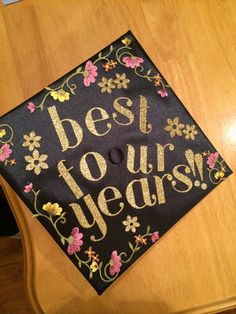 Image result for tcnj graduation caps