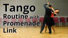 Salsa Dance Lessons, Ballroom Dance Lessons, Bachata Dance, Dance Moves, Baile Latino, All About Dance, Shall We Dance, Dance Routines, Learn To Dance
