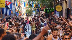 6 safe cities for LGBTQ interns around the world