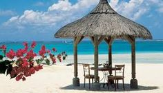 This is what an preparing number of couples are experiencing in Mauritius. http://www.joy-travels.com/city/mauritius