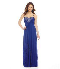 59020ef9f 10 Best PROM DRESSES images | Dress prom, Evening dresses, Ballroom ...