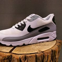 the latest 8b747 c03df New IN ! Nike Air Max 90 Ultra Essential Disponible du 40 au 45. Available