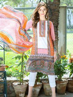 e4f1321728 Limelight - khadar - 3 pc - 200 O Pakistani Street Style, Pakistani  Designers,