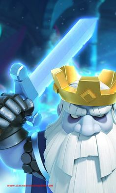 Clash Of Clans, Video Game Art, Video Games, Game Coc, Royal Wallpaper, Royal Party, Hay Day, Pokemon, Pikachu
