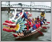 Image result for dragon boats