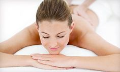 Groupon - Massages from Misty Martinez LMT at Essential Kneads Massage Therapy (Up to 67% Off). Three Options Available. in Savannah (Midtown Savannah). Groupon deal price: $30.00