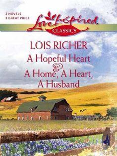 Prezzi e Sconti: #Hopeful heart and a home a heart a  ad Euro 5.89 in #Ibs #Libri
