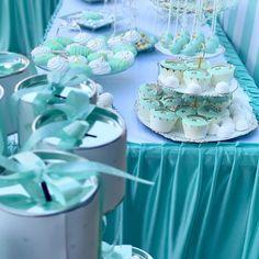 Στολισμός βάπτισης με θέμα το αστέρι Candy, Desserts, Food, Tailgate Desserts, Deserts, Essen, Postres, Meals, Sweets