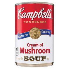Weekly Deals In Stores Now : Target Weekly Ad Creamed Mushrooms, Stuffed Mushrooms, Mushroom Soup Recipes, Ground Beef Casserole, Doritos Casserole, Bowl Cake, Green Bean Casserole, Fresh Cream, Vegan Cake