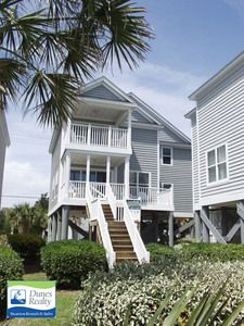 14 best garden city houses images on pinterest beach apartments rh pinterest com