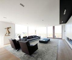Govaert & Vanhoutte Architecture