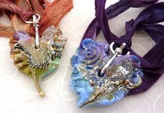 Explore LushLampwork's photos on Flickr. LushLampwork has uploaded 2694 photos to Flickr.