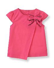 diagonal front pleat Best Picture For Children Clothing hair cut For Your Tas .diagonal front pleat Best Picture For Children Clothing hair cut For Your Taste You are looking for something, and it is going Frocks For Girls, Little Girl Dresses, Girls Dresses, Kids Frocks Design, Kids Clothes Sale, Moda Chic, Girls Blouse, Bow Tops, Baby Dress