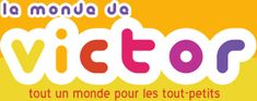 The World of Victor for children Fun Learning, Learning Activities, Activities For Kids, Homeschool Apps, Homeschooling, Japanese Language Proficiency Test, Core French, Educational Websites, Math For Kids