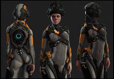 scifichick, Fredrik Stertman on ArtStation at http://www.artstation.com/artwork/scifichick