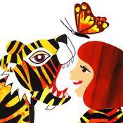Butterfly Kisses by Cathy Lane by Cathy Lane Studios