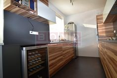 BOND REALITY - Dizajnový slnečný 3 izb. byt s loggiou vo výbornej lokalite v Ružinove, NOVOSTAVBA