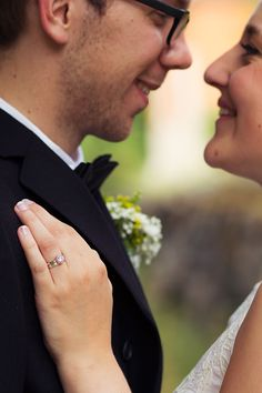 THE RING - bröllop, bröllopsfotograf, fotograf, södermanland, sörmland, katrineholm, victoria öhrvall,