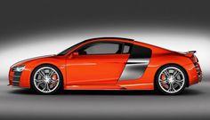 Photographs of the 2008 Audi TDI LeMans. An image gallery of the 2008 Audi TDI LeMans. Audi Rs8, Audi R8 V12, 2008 Audi R8, Audi R8 Sport, Bmw, Audi R8 Black, Red Audi, Audi All Models, Audi R8 Wallpaper