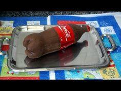 Brigadeiro de colher sem leite condensado - @luizagomes - YouTube