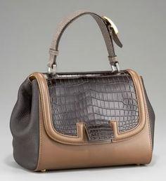 e9b59acd2bce 22 Best Hand bags images