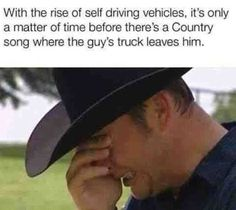 13 Country Memes For Anyone Who's A Redneck At Heart