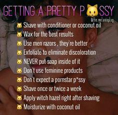 Pinterest FLEEK BITCH ✨ Beauty Care, Beauty Skin, Health And Beauty, Hoe Tips, Baddie Tips, Body Hacks, Girl Tips, New Energy, Personal Hygiene