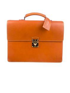 Louis Vuitton Robusto Briefcase