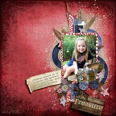 This layout was made using My Little Captain Jack- Bundle.  New! By Jumpstart Designs available at Pickle Berry Pop  https://www.pickleberrypop.com/shop/product.php?productid=28472=0=1